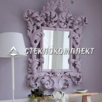 mirror-ideas-in-hallway5-1