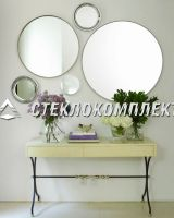 hall-mirror-ideas